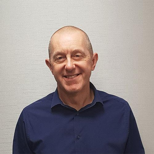 Neil Grime